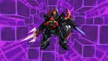 Imagen 170 de Tenkai Knights: Brave Battle