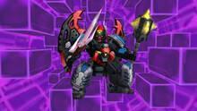 Imagen 171 de Tenkai Knights: Brave Battle