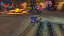 Sly 3: Honor entre ladrones HD PSN