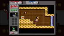 Imagen 2 de Wonder Boy in Monster Land PSN