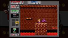 Imagen 4 de Wonder Boy in Monster Land PSN