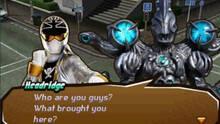 Imagen 10 de Power Rangers Super Megaforce