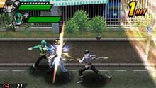 Imagen 4 de Power Rangers Super Megaforce