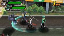 Imagen 5 de Power Rangers Super Megaforce