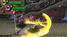 Imagen 6 de Power Rangers Super Megaforce