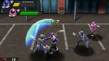 Imagen 7 de Power Rangers Super Megaforce