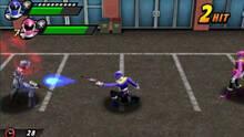 Imagen 8 de Power Rangers Super Megaforce