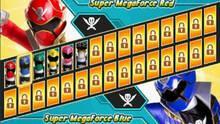 Imagen 9 de Power Rangers Super Megaforce