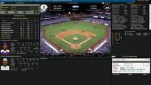 Imagen 14 de Out of the Park Baseball 15