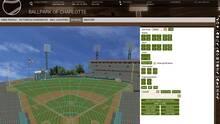 Imagen 17 de Out of the Park Baseball 15