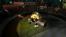 Pantalla The Ratchet & Clank Trilogy