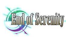 Imagen 44 de End of Serenity PSN