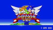 Imagen Sonic the Hedgehog 2 PSN