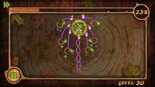 Imagen 2 de Burn the Rope PSN