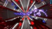 Imagen 64 de Infinity Runner