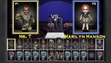 Imagen 3 de Celebrity Deathmatch