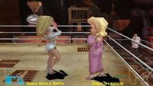Imagen 5 de Celebrity Deathmatch