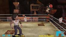 Imagen 6 de Celebrity Deathmatch