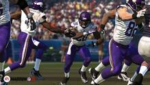 Imagen 79 de Madden NFL 15