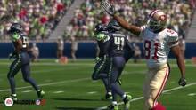 Imagen 81 de Madden NFL 15