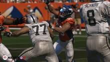 Imagen 86 de Madden NFL 15