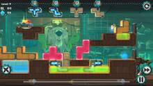 Imagen 4 de MouseCraft