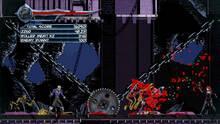 Imagen 1 de BloodRayne Betrayal