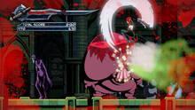 Imagen 2 de BloodRayne Betrayal
