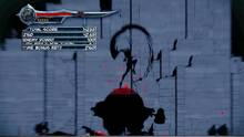 Imagen 5 de BloodRayne Betrayal