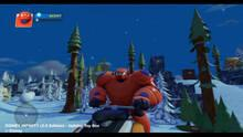 Imagen 160 de Disney Infinity 2.0: Marvel Super Heroes