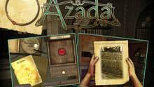 Imagen 7 de Azada eShop