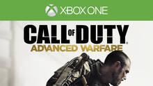 Imagen 1 de Call of Duty: Advanced Warfare