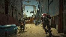 Imagen 66 de Call of Duty: Advanced Warfare