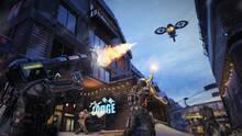 Imagen 67 de Call of Duty: Advanced Warfare