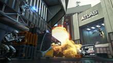 Imagen 69 de Call of Duty: Advanced Warfare