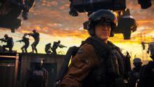 Imagen 82 de Call of Duty: Advanced Warfare