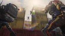 Imagen 83 de Call of Duty: Advanced Warfare
