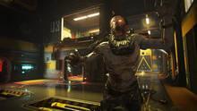 Imagen 84 de Call of Duty: Advanced Warfare