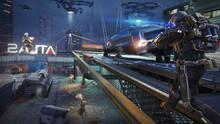 Imagen 87 de Call of Duty: Advanced Warfare
