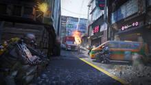 Imagen 98 de Call of Duty: Advanced Warfare