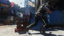 Imagen 35 de Call of Duty: Advanced Warfare