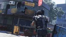 Imagen 36 de Call of Duty: Advanced Warfare