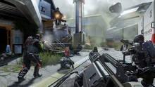 Imagen 38 de Call of Duty: Advanced Warfare