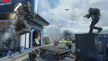 Imagen 39 de Call of Duty: Advanced Warfare