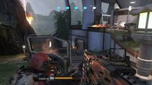 Imagen 40 de Call of Duty: Advanced Warfare