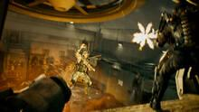 Imagen 49 de Call of Duty: Advanced Warfare