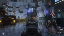 Imagen 41 de Call of Duty: Advanced Warfare