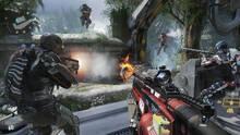 Imagen 44 de Call of Duty: Advanced Warfare