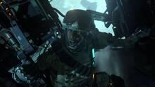 Imagen 45 de Call of Duty: Advanced Warfare