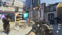 Imagen 46 de Call of Duty: Advanced Warfare